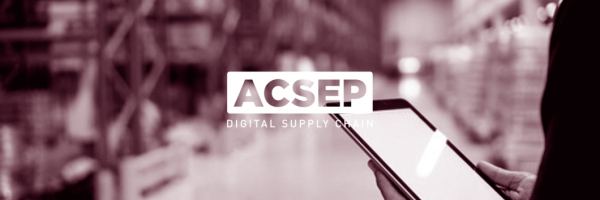 ACSEP