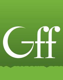 Logo Gff