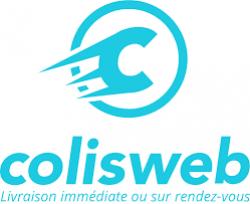 COLISWEB