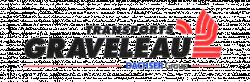 DACHSER-GRAVELEAU