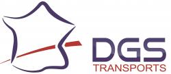 DGS-TRANSPORTS