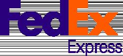 FEDEX-EXPRESS