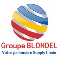 GROUPE-BLONDEL