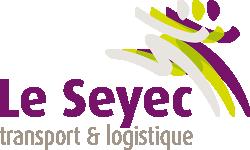 LE-SEYEC