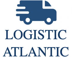 LOGISTIC-ATLANTIC