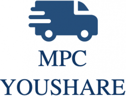 MPC-YOUSHARE