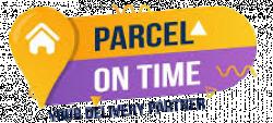 PARCEL-ON-TIME