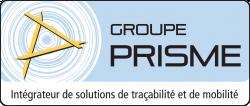 PRISME-GROUPE