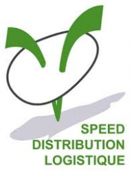 SPEED-DISTRIBUTION