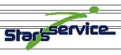 STARS-SERVICE
