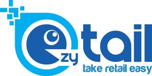 Ezytail logo