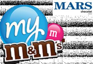 Logo MyMMS