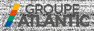 atlantic group