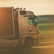Nouveaux Transporteurs/Services